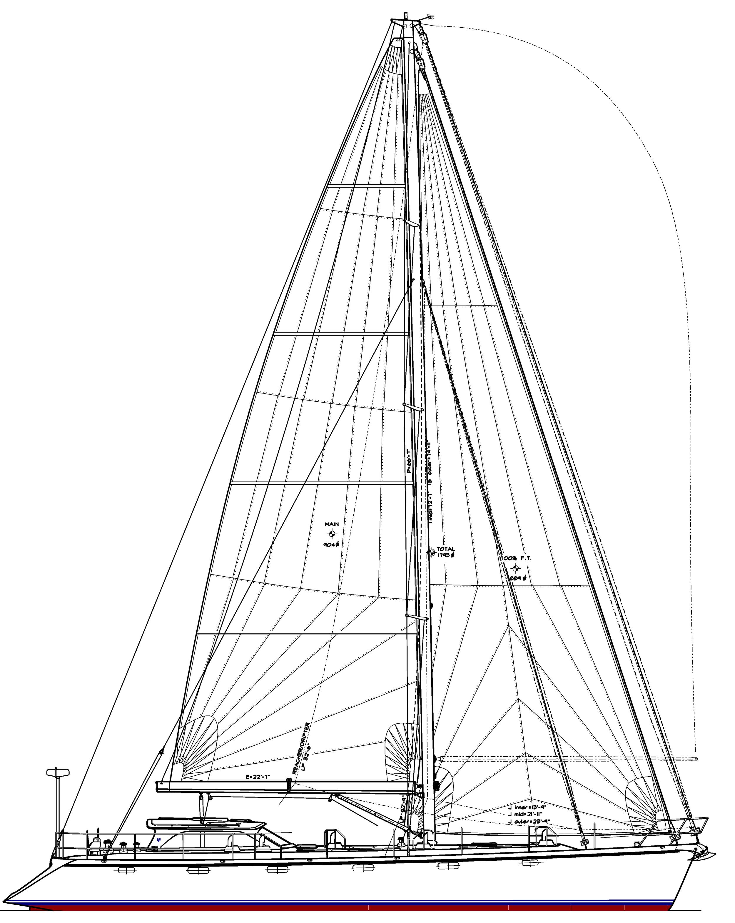 voj_sail_plan.png