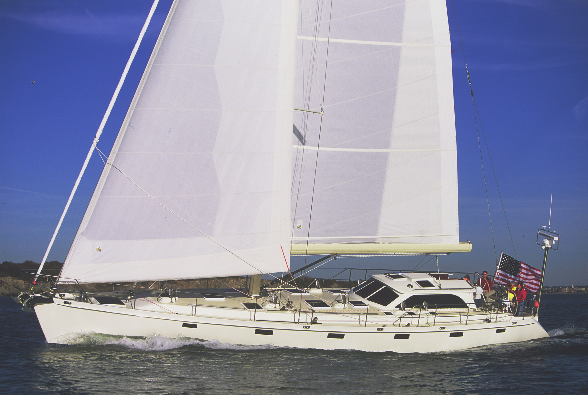 Morris 62 Under Sail.jpg
