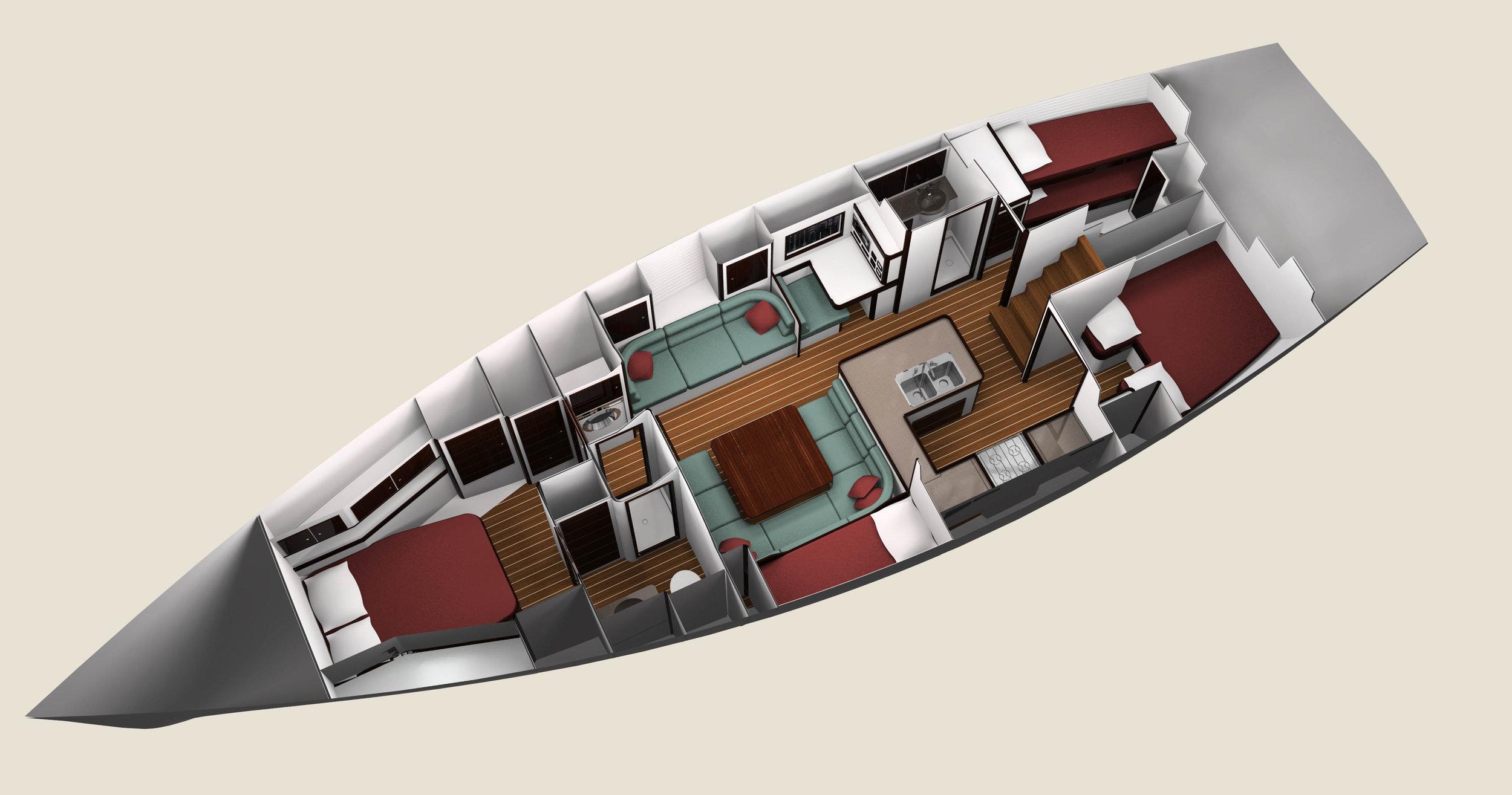 LM 55 Interior rendering.jpg