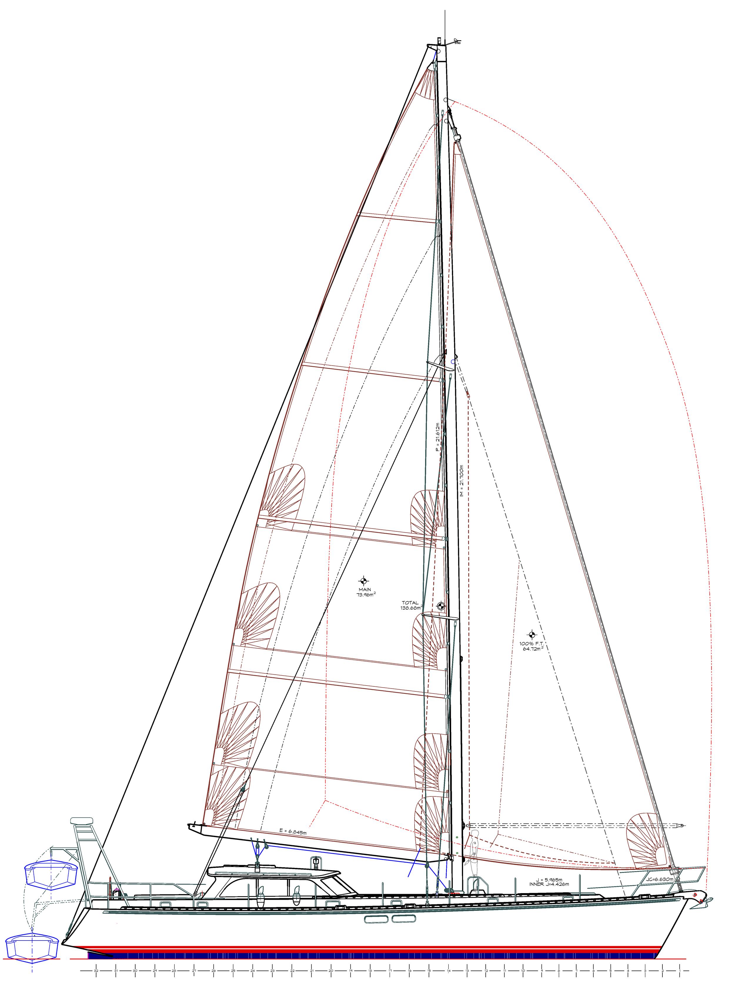 eva_sail_plan.png