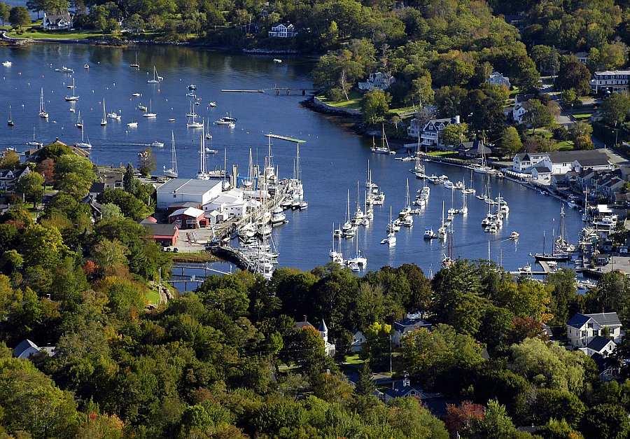 Camden Harbor.jpg
