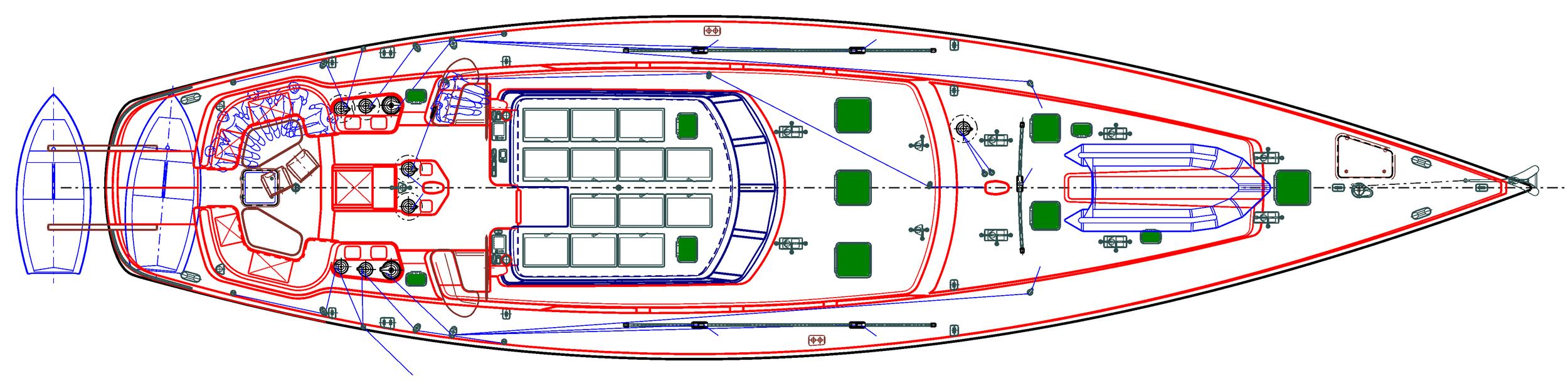 tarni_deck_plan.png
