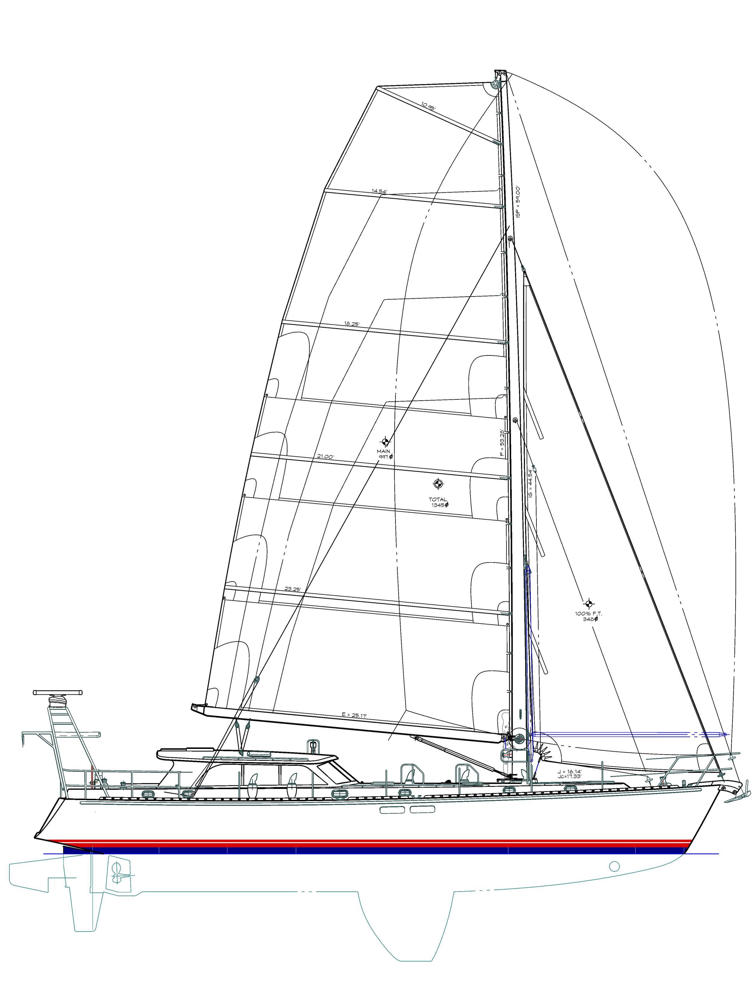 rambo_56_sail_plan.png