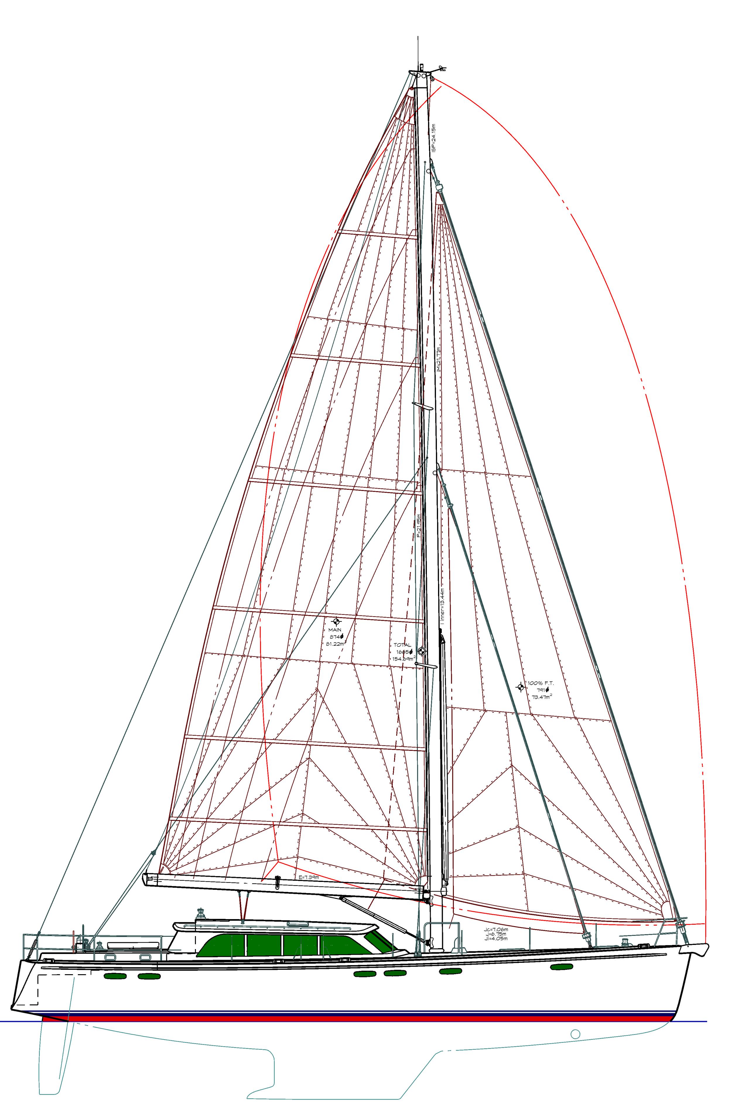 huff_60_sail_plan.png