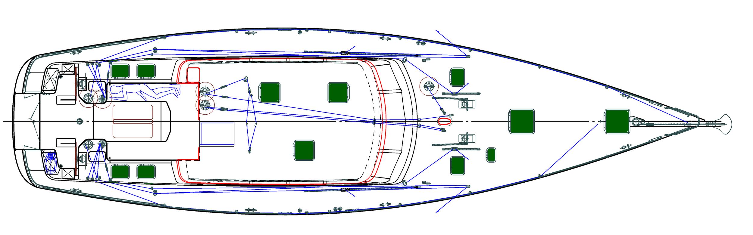 huff_60_deck_plan.png