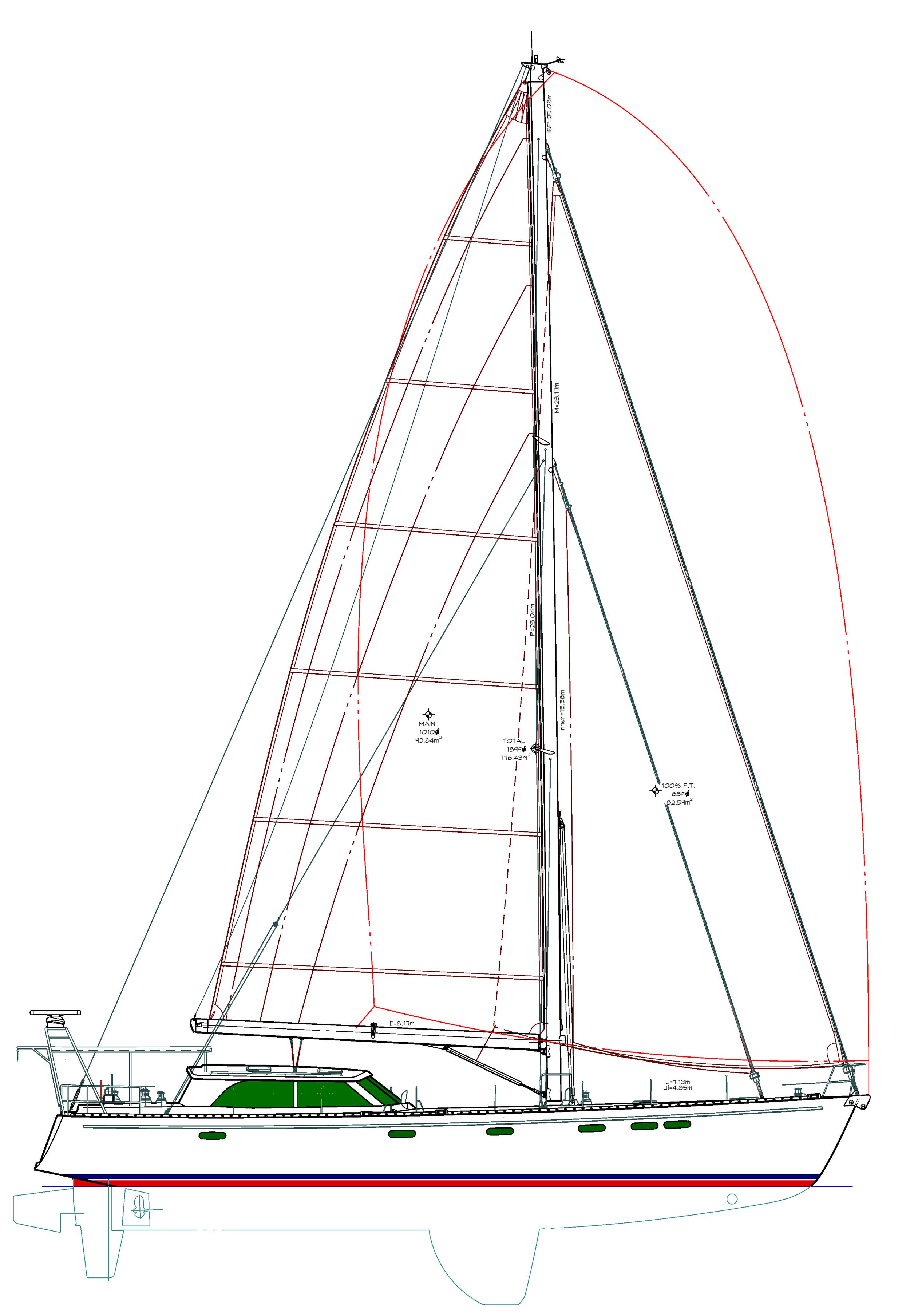 gh_65_sail_plan.png