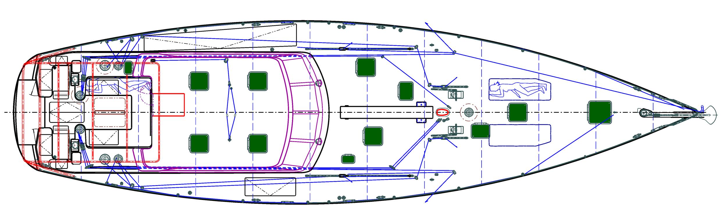 gh_65_deck_plan.png