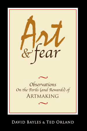 art-and-fear.png