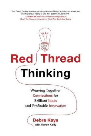 Red Thread Thinking