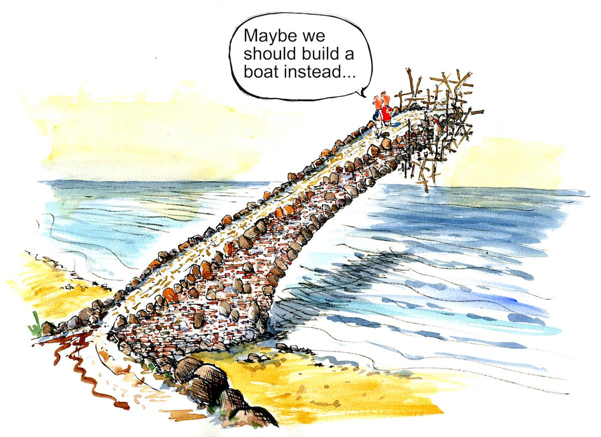 bridge-over-troubled-water-txt.jpg