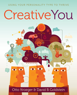 creative-you.jpg
