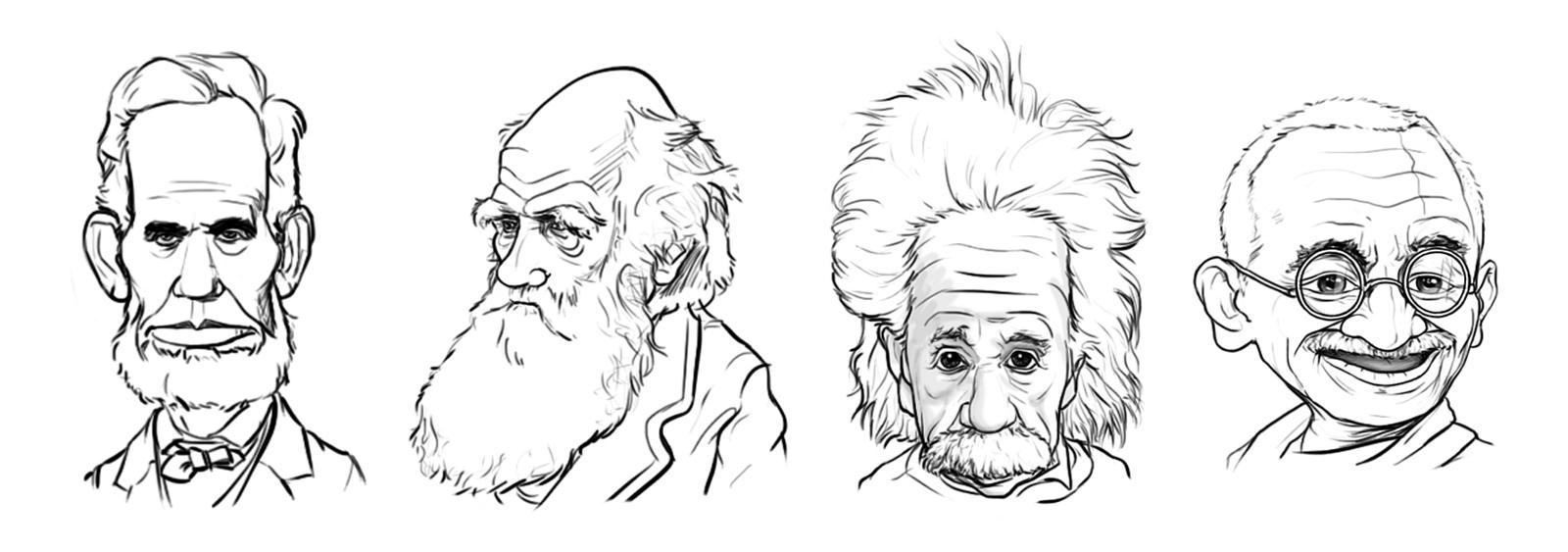 genius-caricatures.jpg