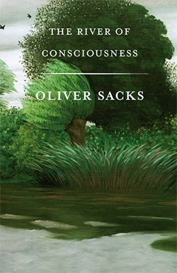 Sacks_River_of_Consciousness.jpg