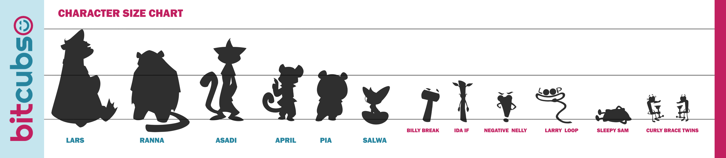 Size Chart 02.png