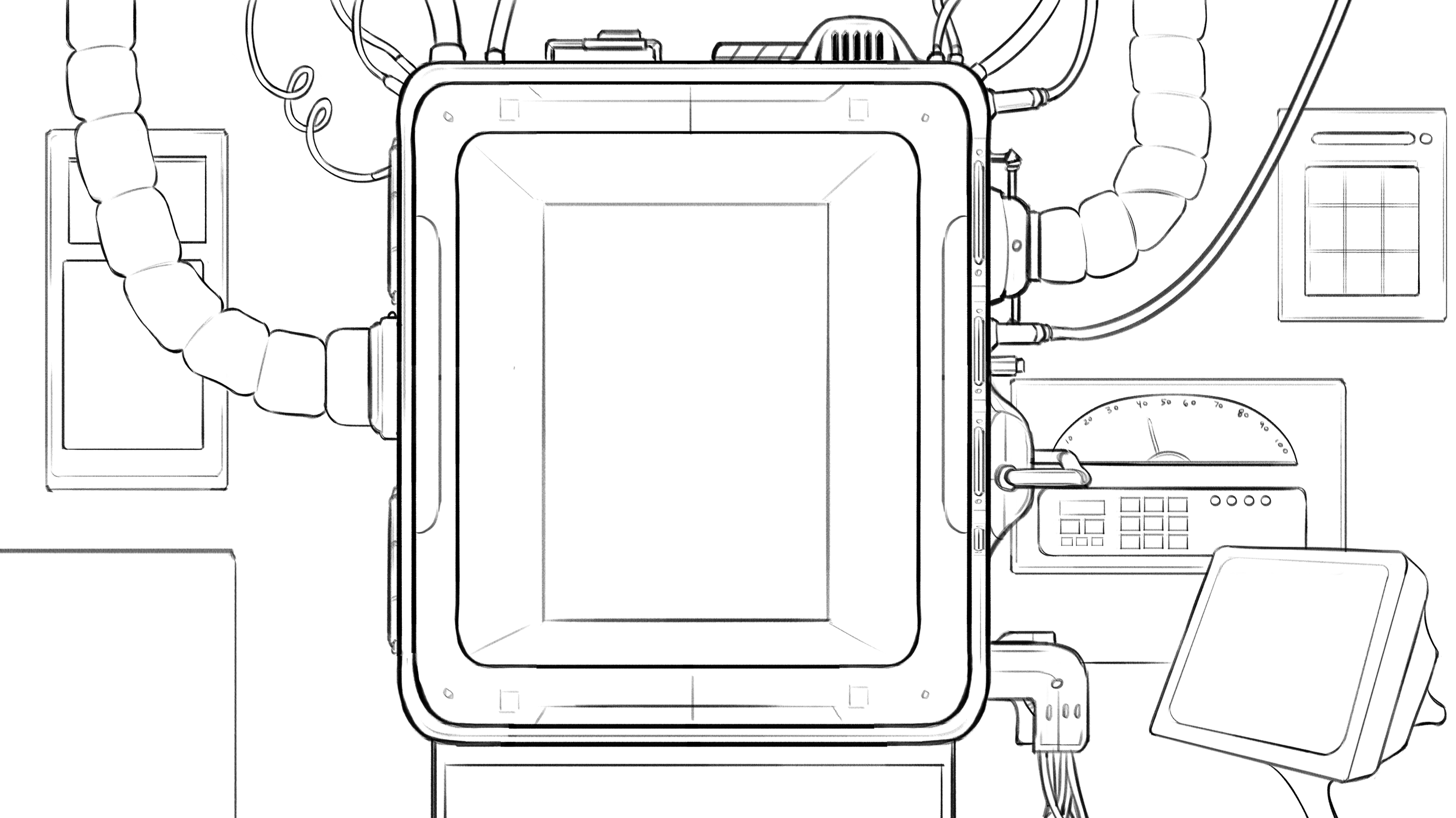 Temp Layout of Scanner.png