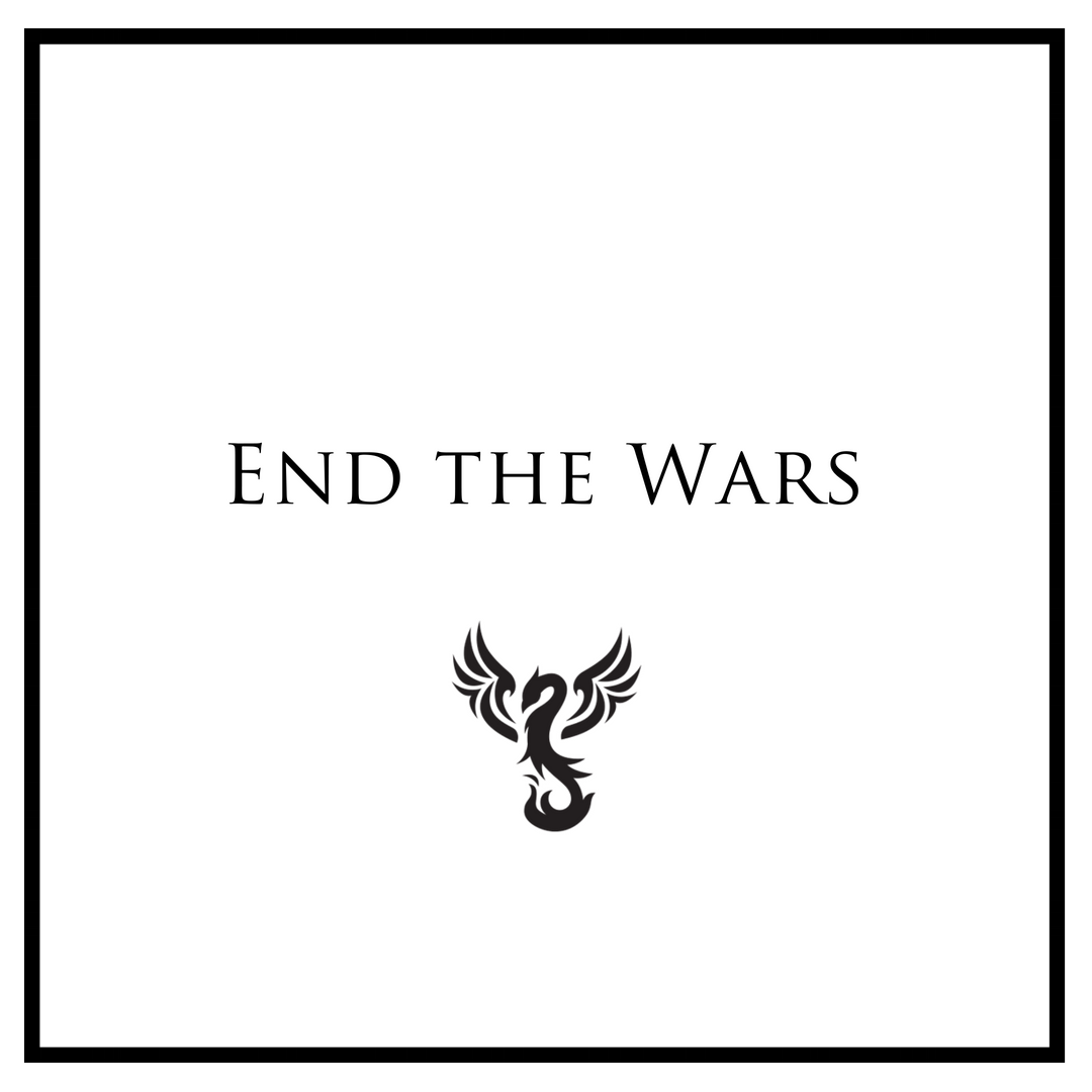 End the Wars.png