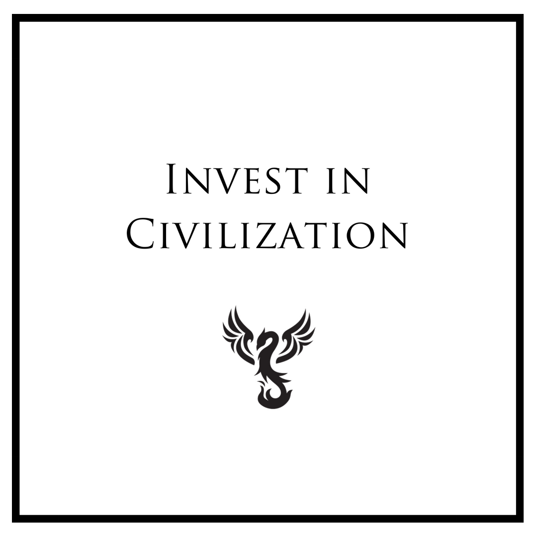 Invest in Civilization.png