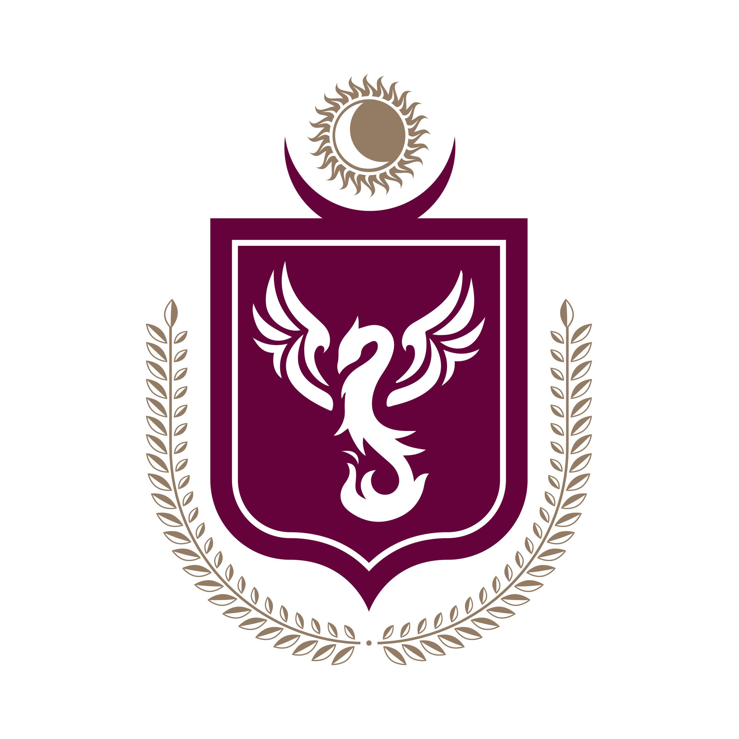 Light Logo.jpg