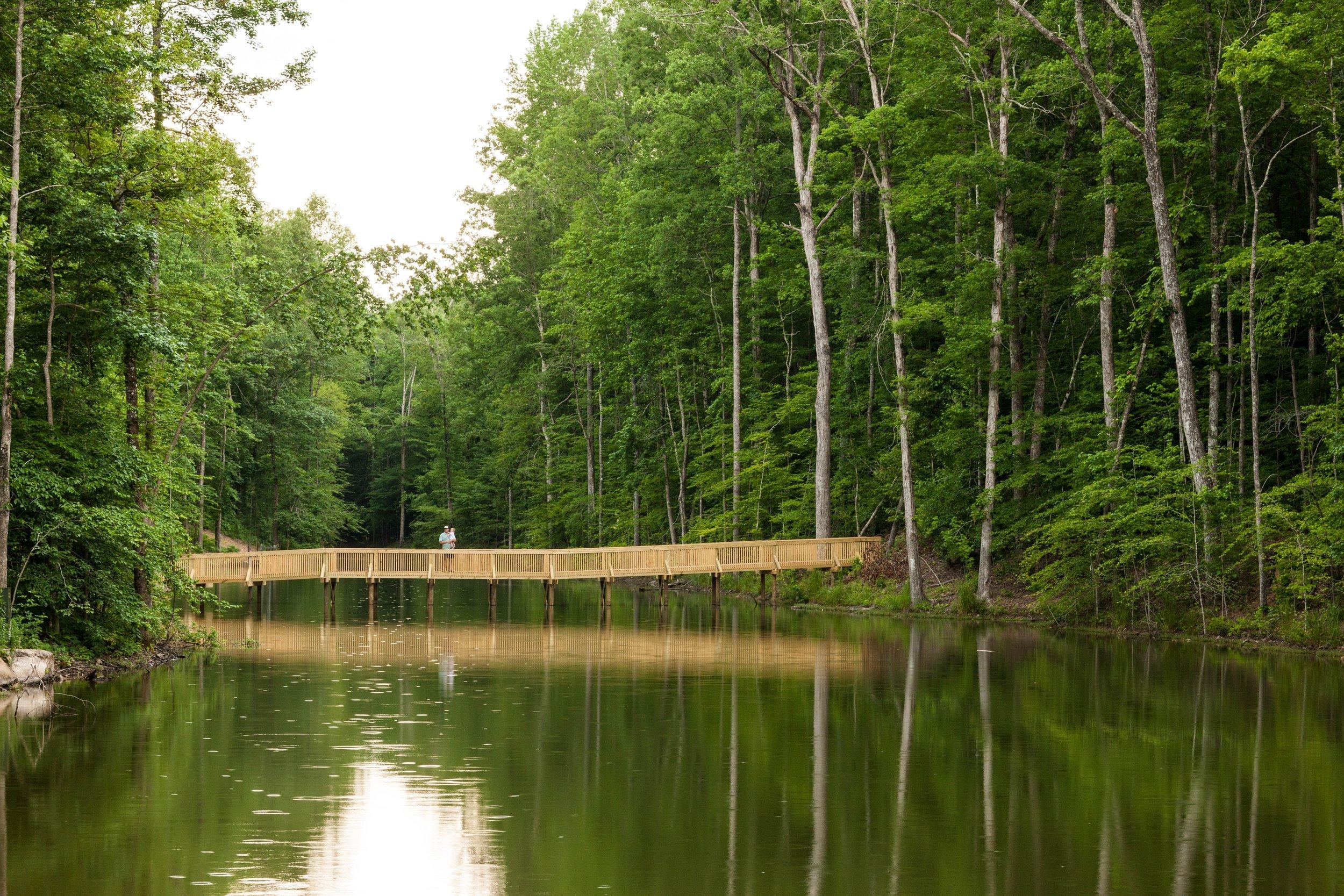 Emeral Lake 2.jpg