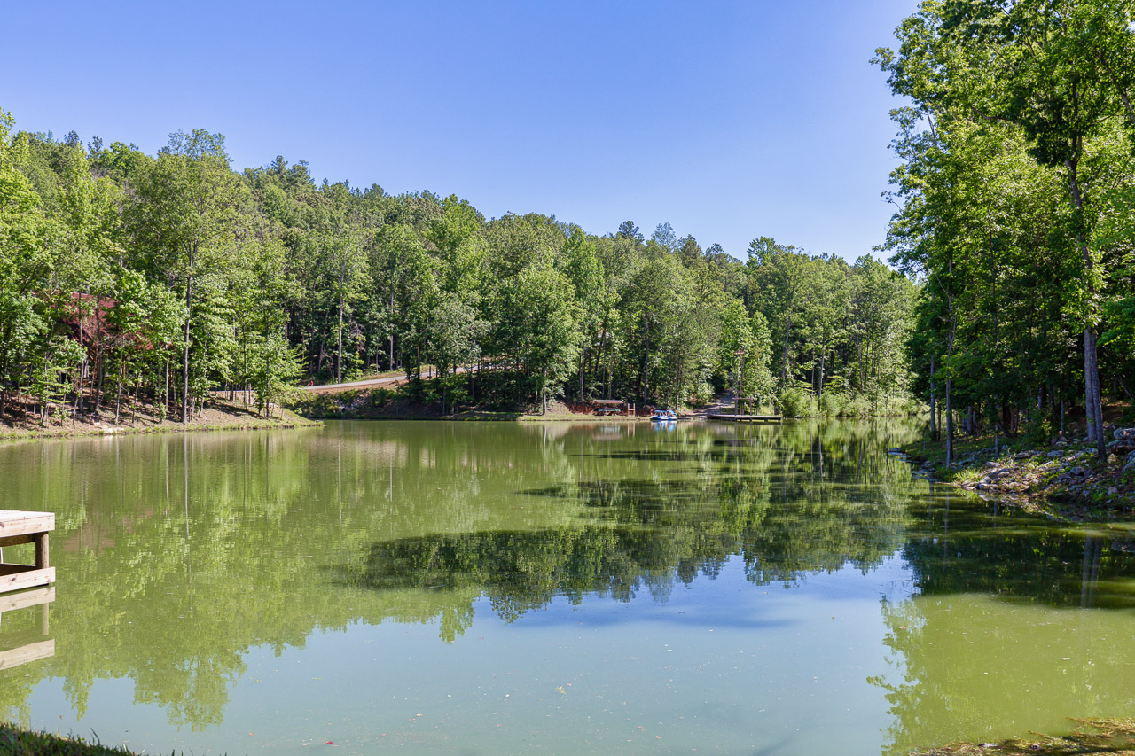 Canoe Lake-.jpg