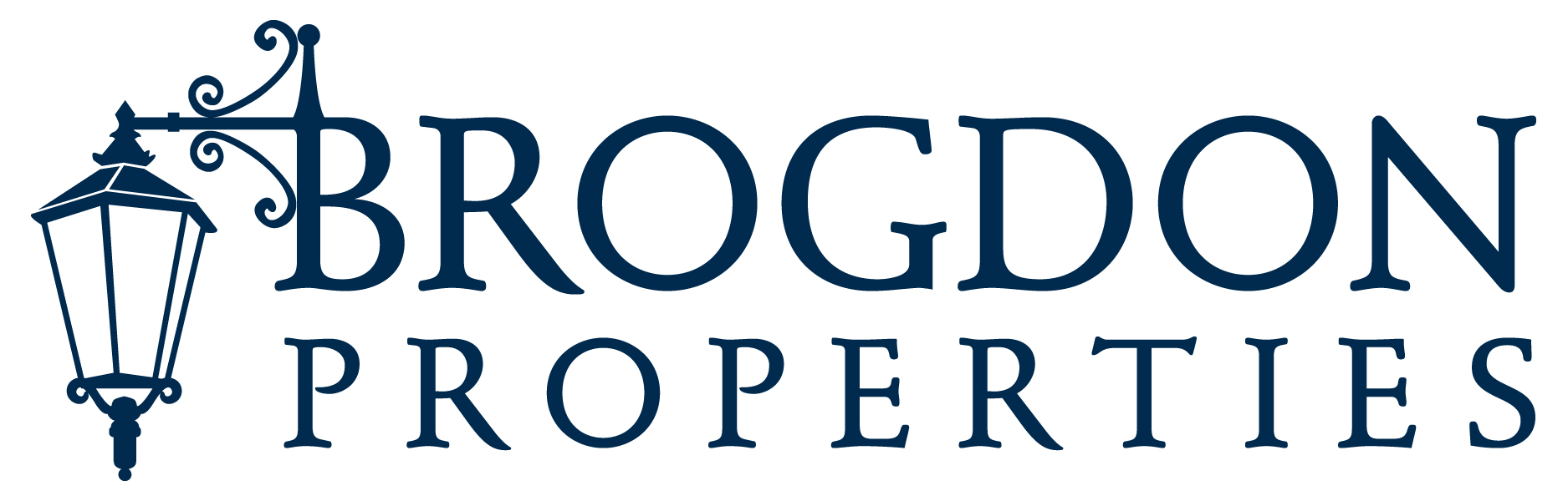 Brogden Properties FINAL LOGO.jpg