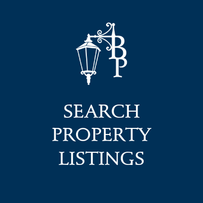 SEARCH PROPERTY LISTINGS.png