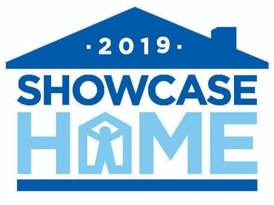 ShowcaseHome_Logo_2019.jpg
