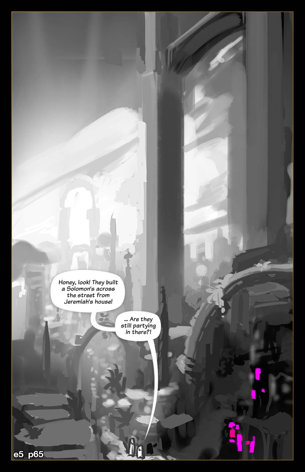 page_20.jpg