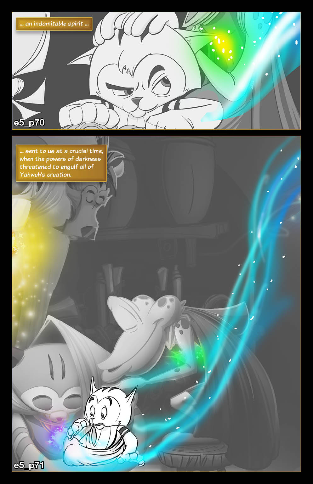 page_22.jpg