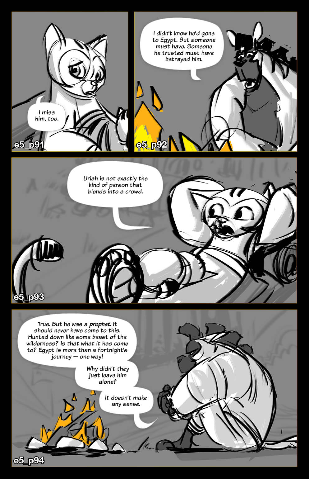 page_28.jpg