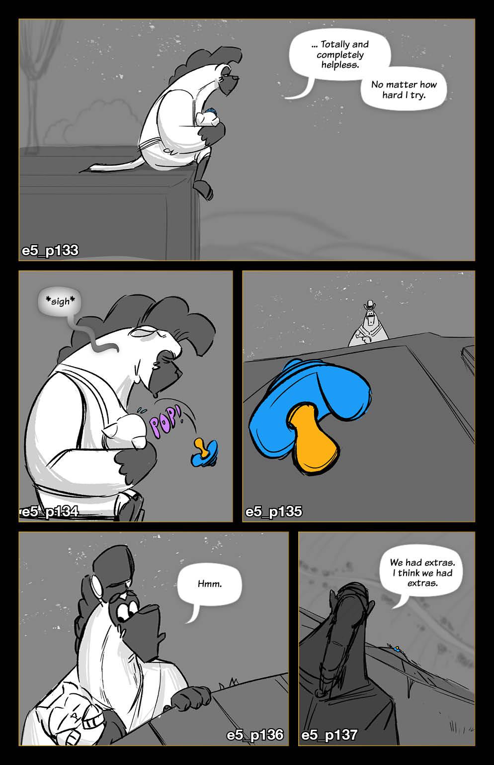 page_41.jpg