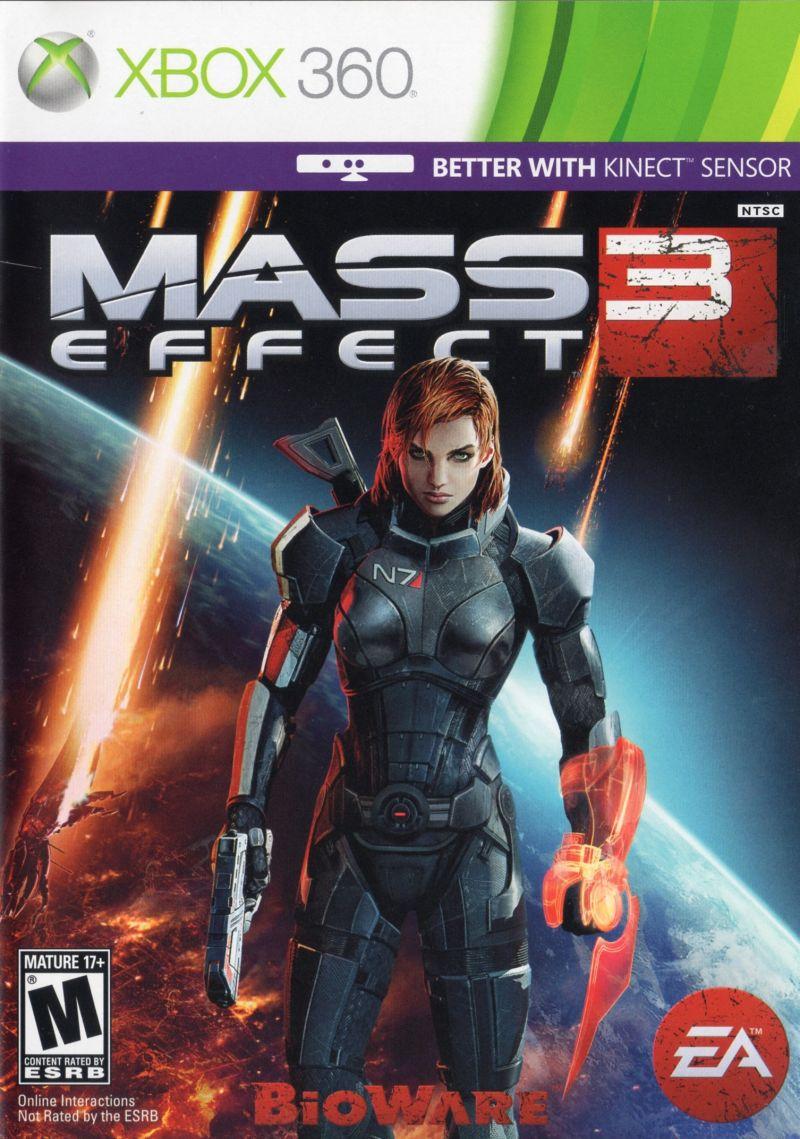240126-mass-effect-3-xbox-360-inside-cover.jpg