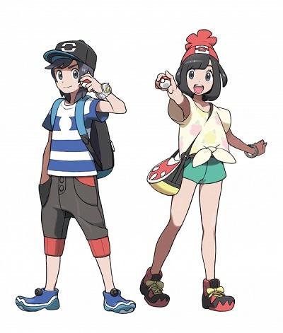 Pokemon-Sun-Moon_06-02-16_004.jpg