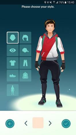 pokemon-go-avatar-custom-screen.jpg