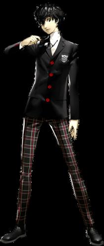 Persona_5_Hero.png