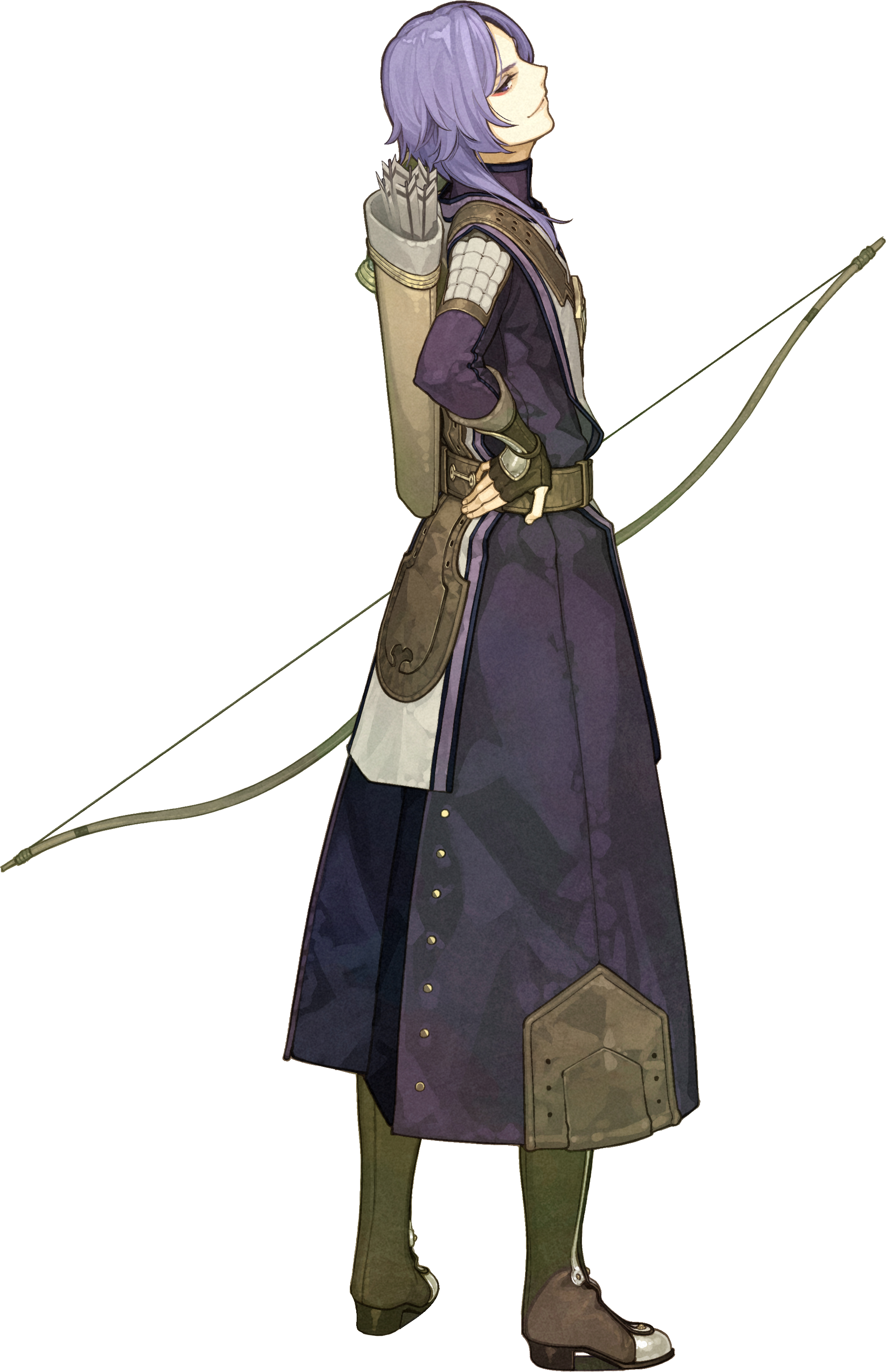 FE_Echoes_Leon.png