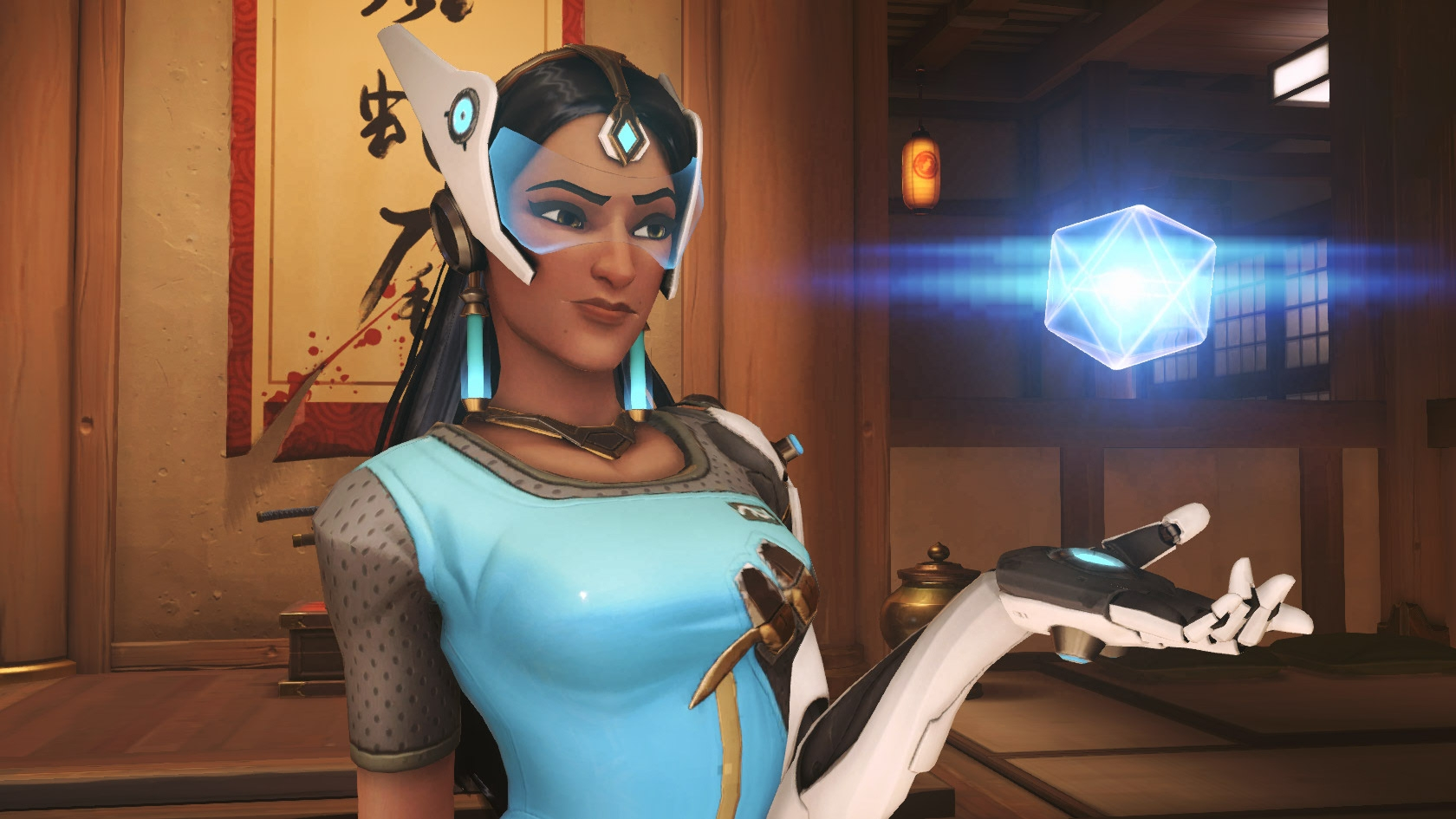 overwatch_symmetra_changes[1].jpg