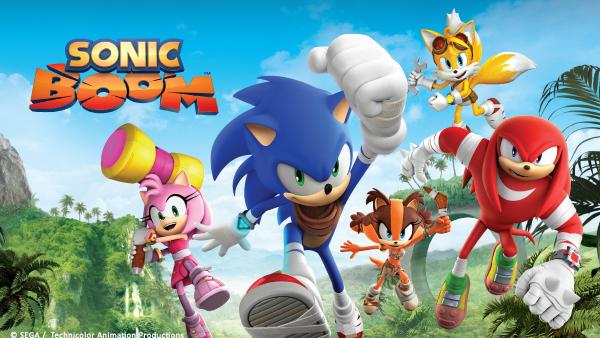 SonicBoom.jpg