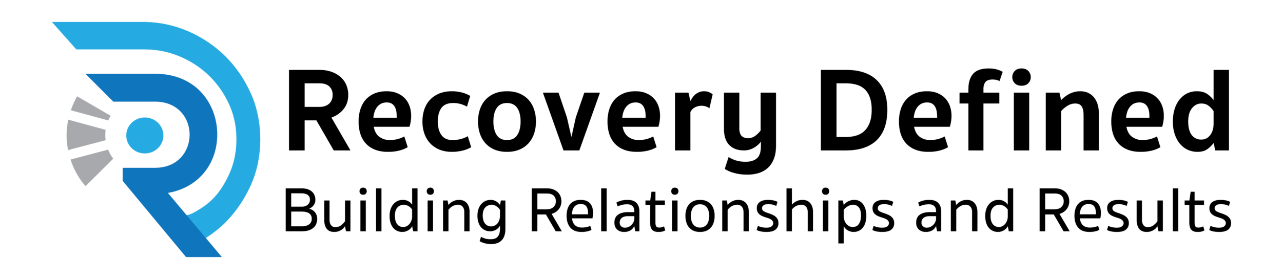 RecoveryDefined_TextLogo_Black.png