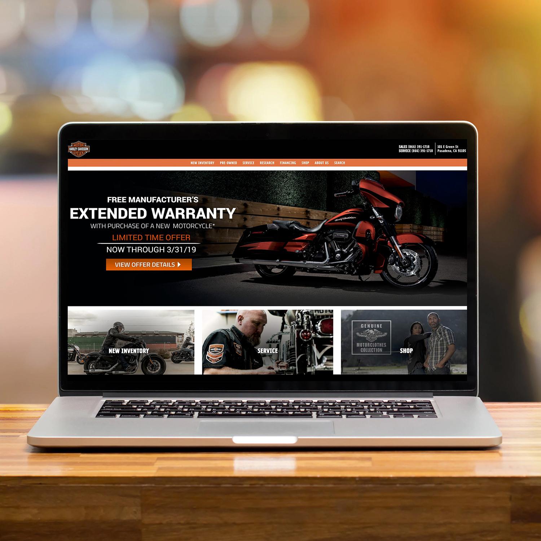 websites_hp.jpg