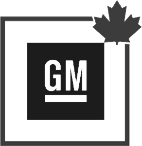 GM_Canada-logo-44C009DF97-seeklogo.com.jpg