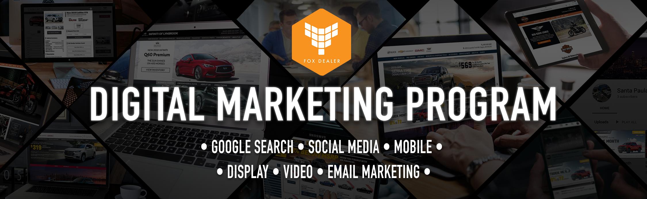symbiotic-digital-marketing.png