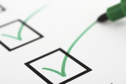 FoodSafety_Checklist_ToPost.jpg