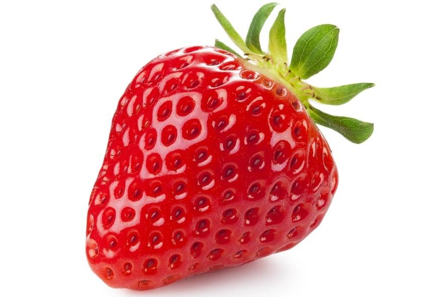 singleberry.jpg