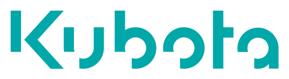 Kubota logo-small.png
