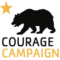 Courage_Campaign_logo.jpg