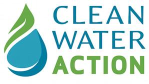 Clean Water Action.jpg