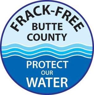 Frack-Free Butte County.jpg