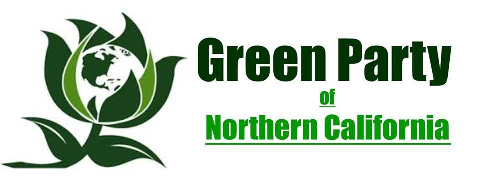 Green Party NorCal.jpg