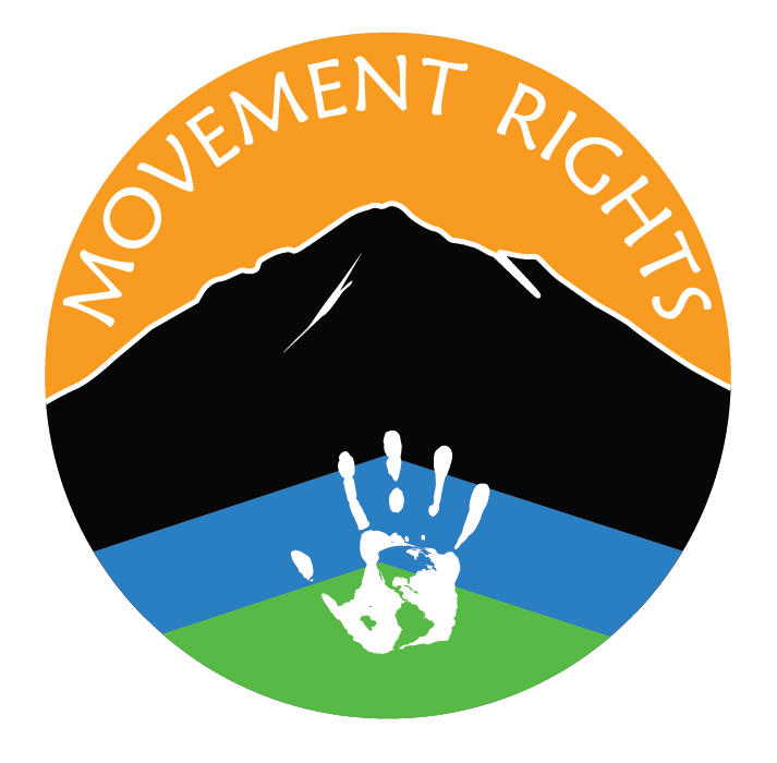 Movement Rights.png
